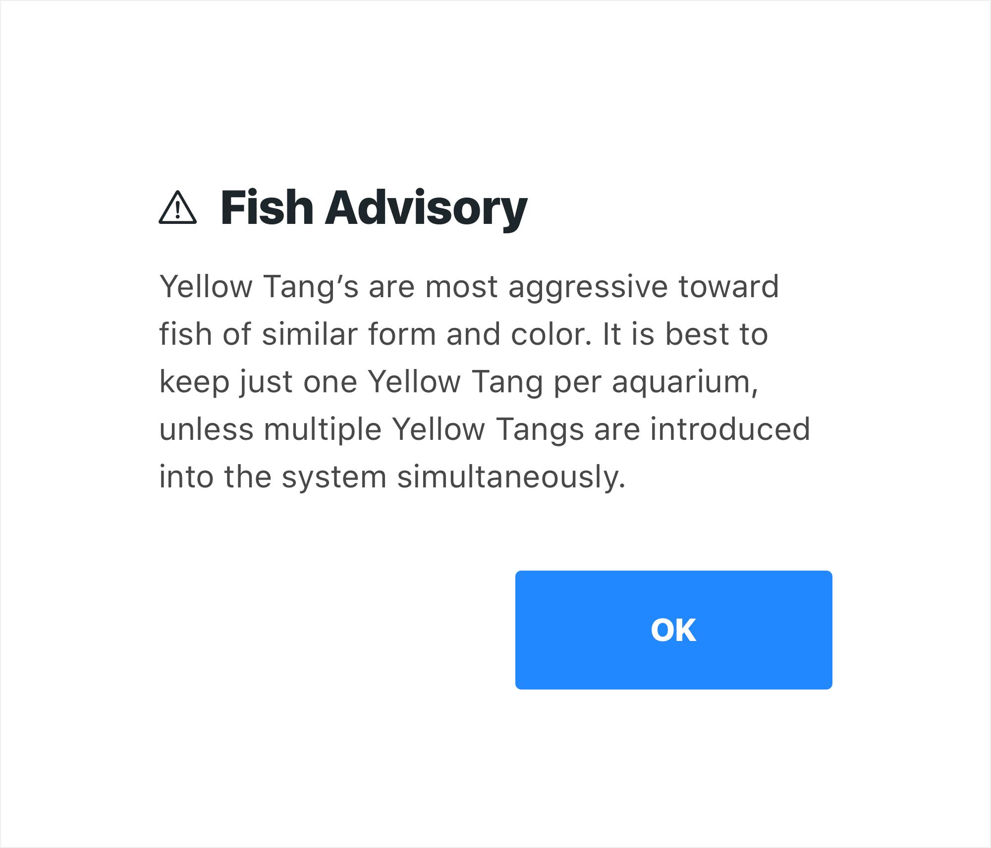Smash notification window 02