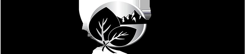 Old Aspen Homes logo