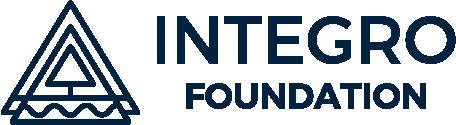 Integro Foundation Logo