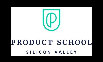 Product School Company Logo Image