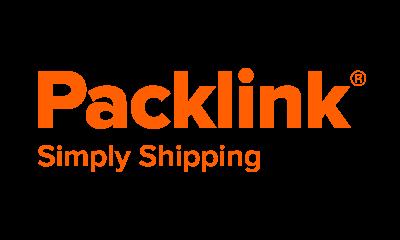 Packlink Company Logo Image