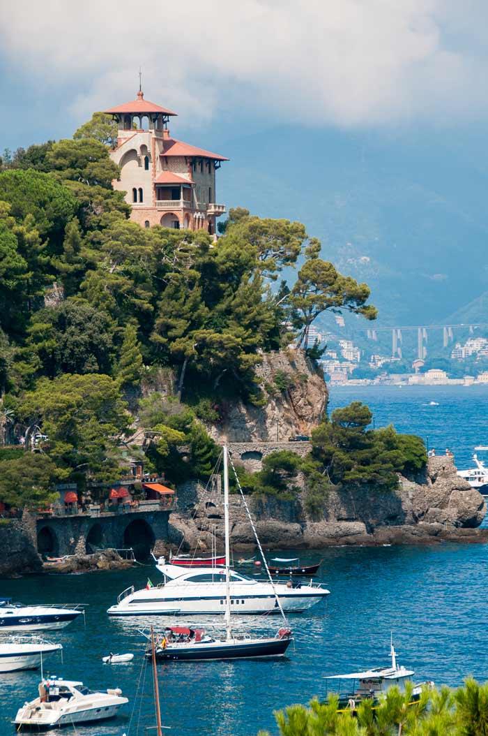 villa portofino property finder