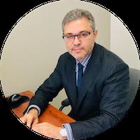 Arthur Staroselsky, MD CCFP