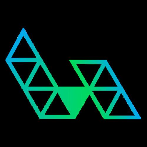 LimeHub Logo Icon