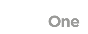 Client SAP Business One logo