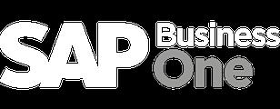 Client SAP Business One logo