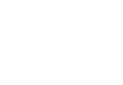 Client Rede Project Consulting logo