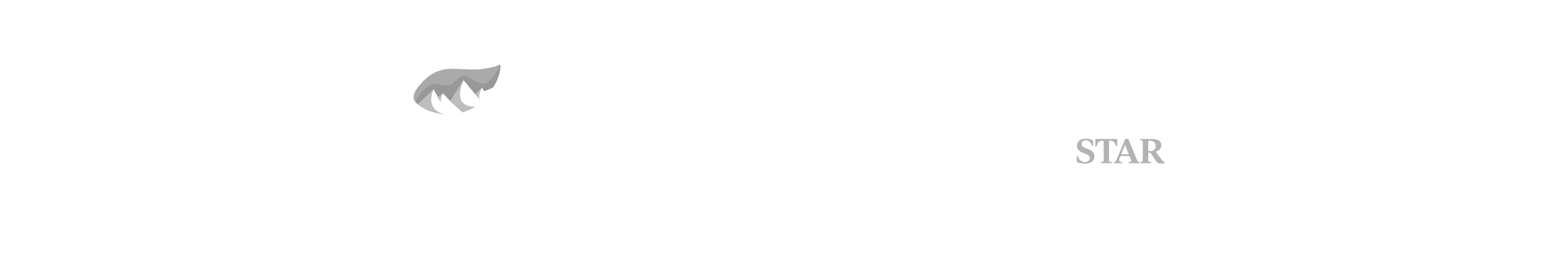 Client Logo Slider - 3