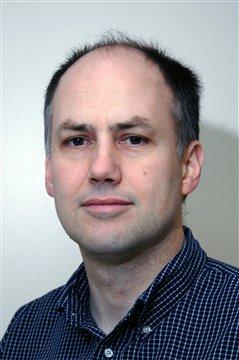 John Eikelboom