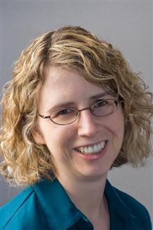 Lori-Ann Linkins