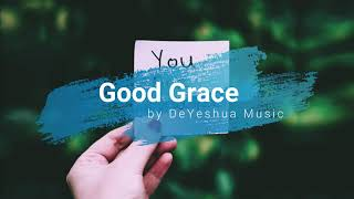 Good Grace with lyrics