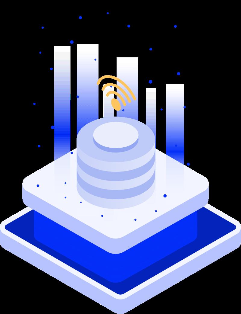Database technologies for Shopify development