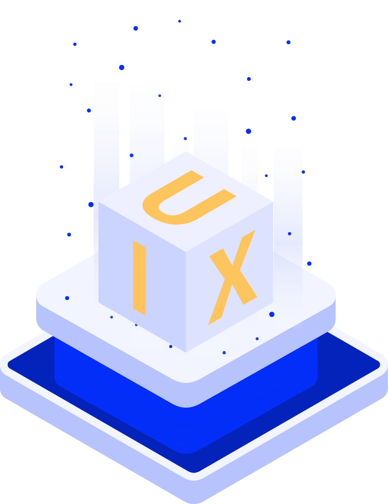 UI/UX technologies for Shopify development