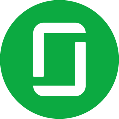 logo of glassdoor