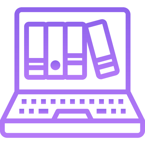 ReactJS Component Library Development