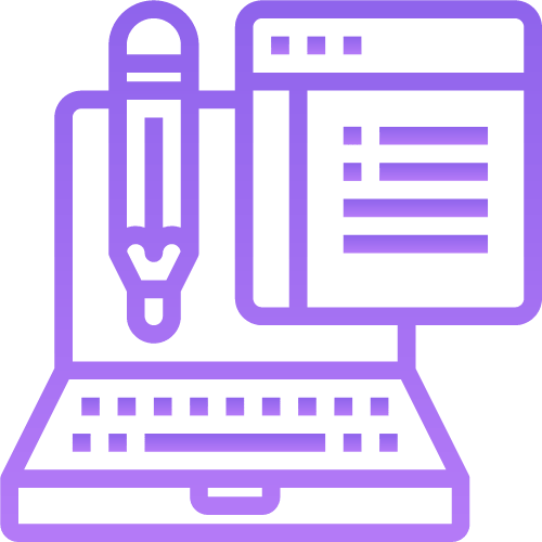ReactJS Widgets &Webpack Deployment