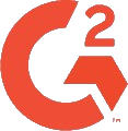 logo of g2crowd