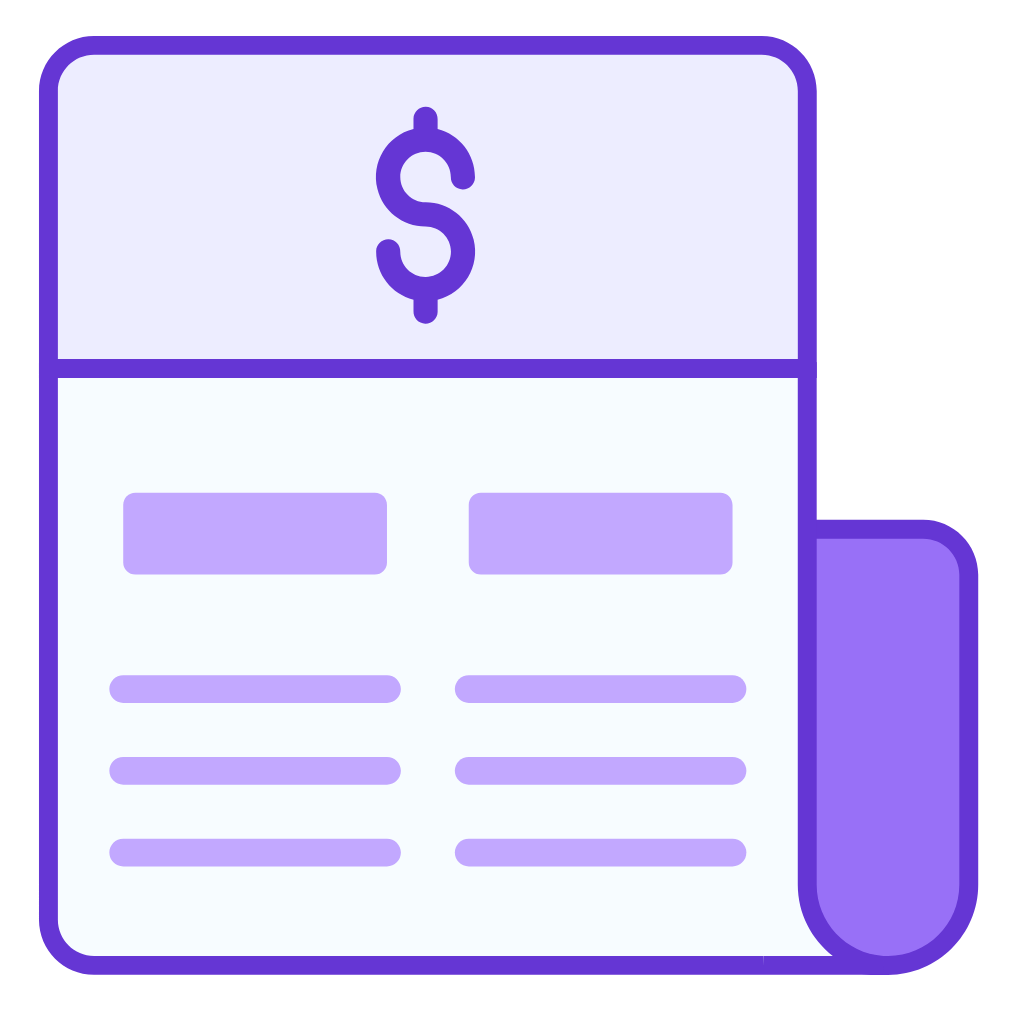 Starkflow - Payments & payroll