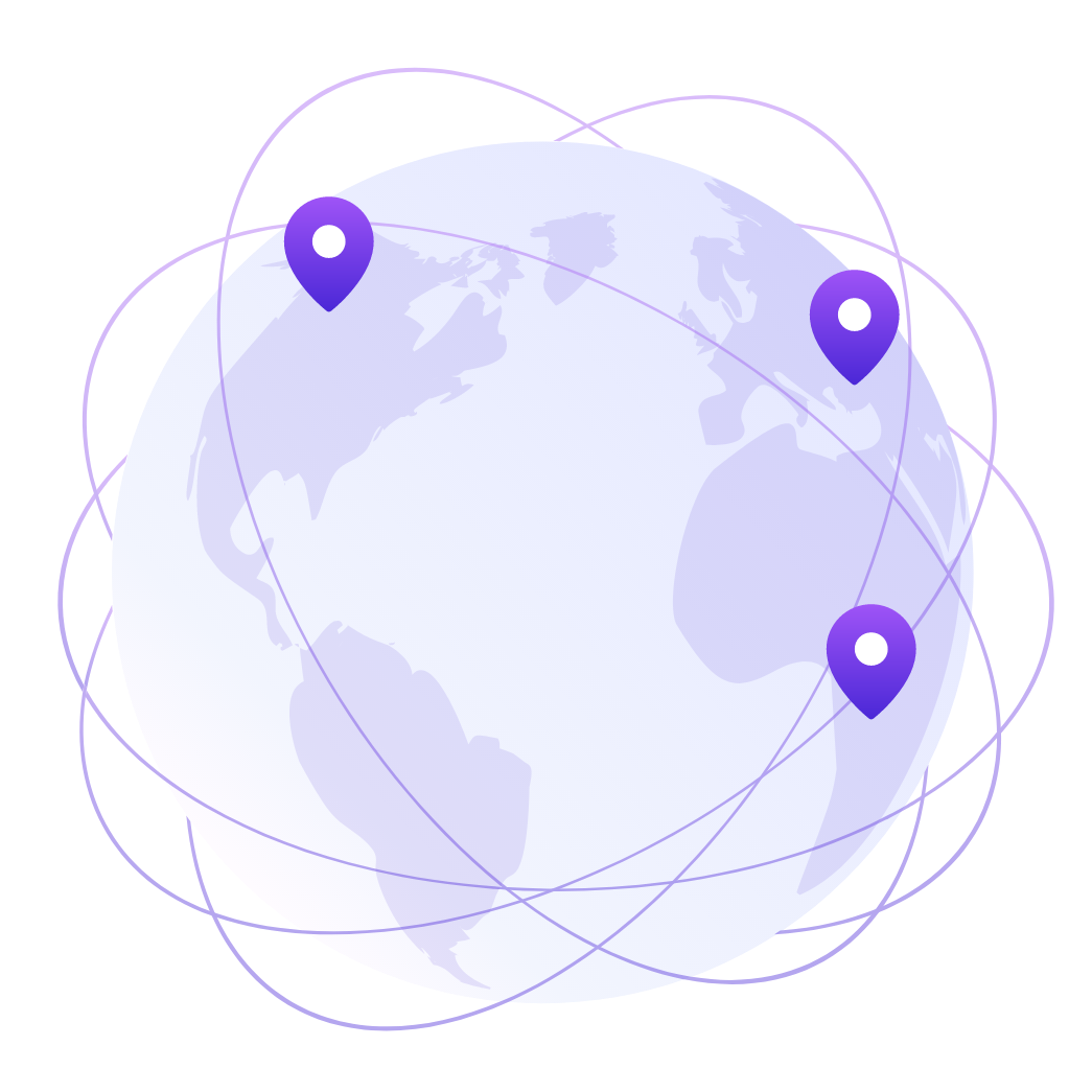 Starkflow - Worldwide borderless payments