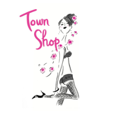 townshop-case-study
