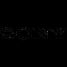 sony-india-case-study