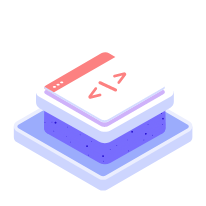 frontend-development