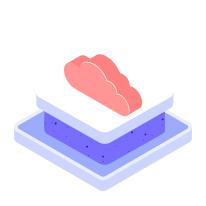 cloud-technologies