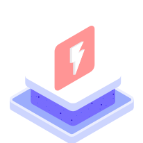 Custom Angular web plugin