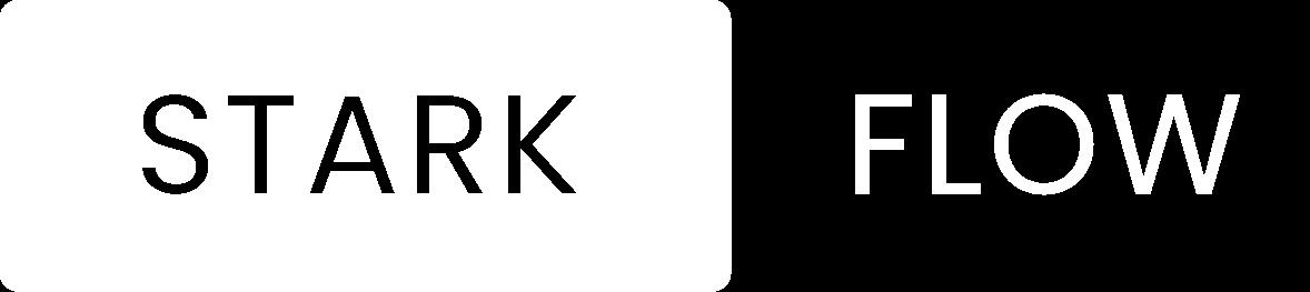 Starkflow - company logo