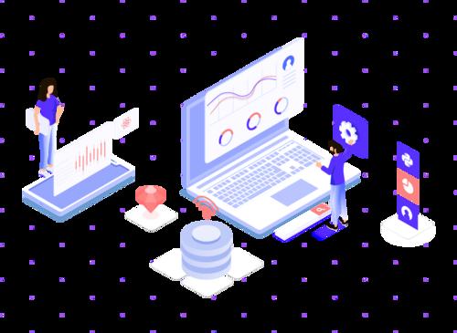 hire-fullstack-developer