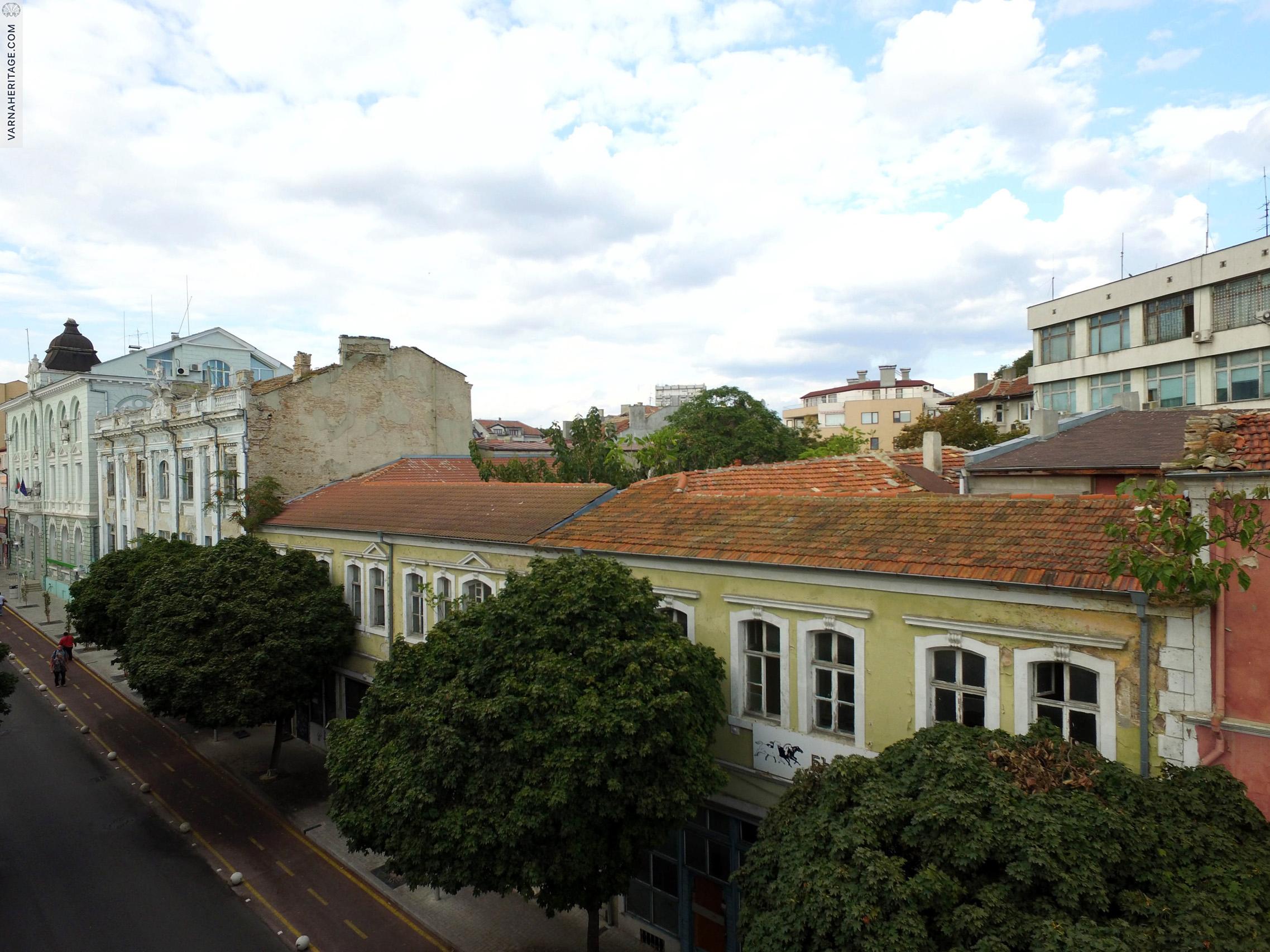 Снимка 5 - 2015 г.