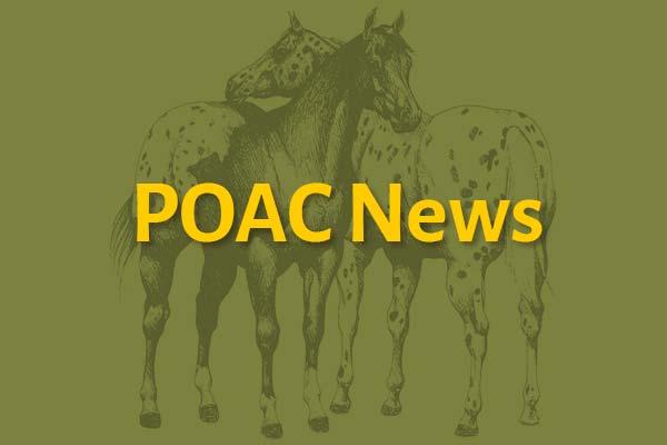 POAC News