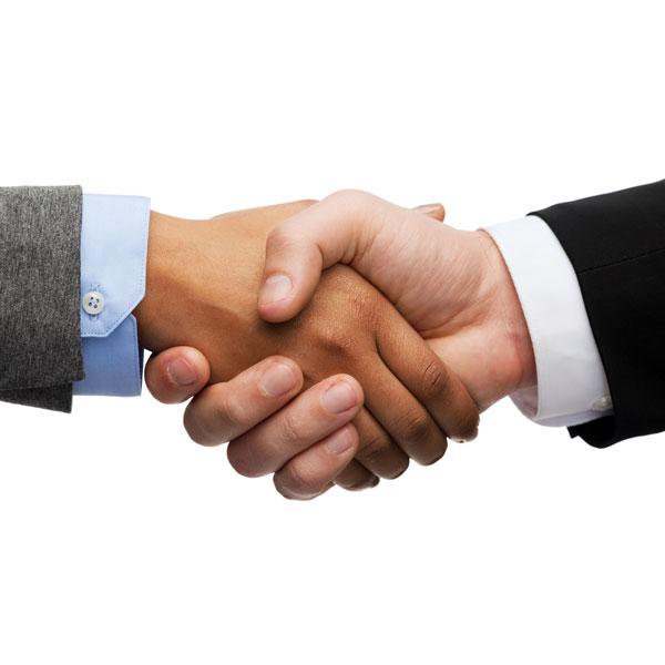 Digital Marketing Partnership Costs