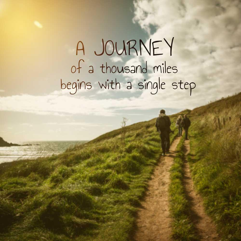 Start Digital Marketing Journey
