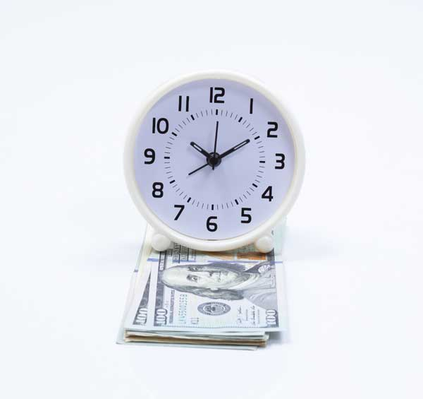 Digital Marketing Hourly Rate Cost