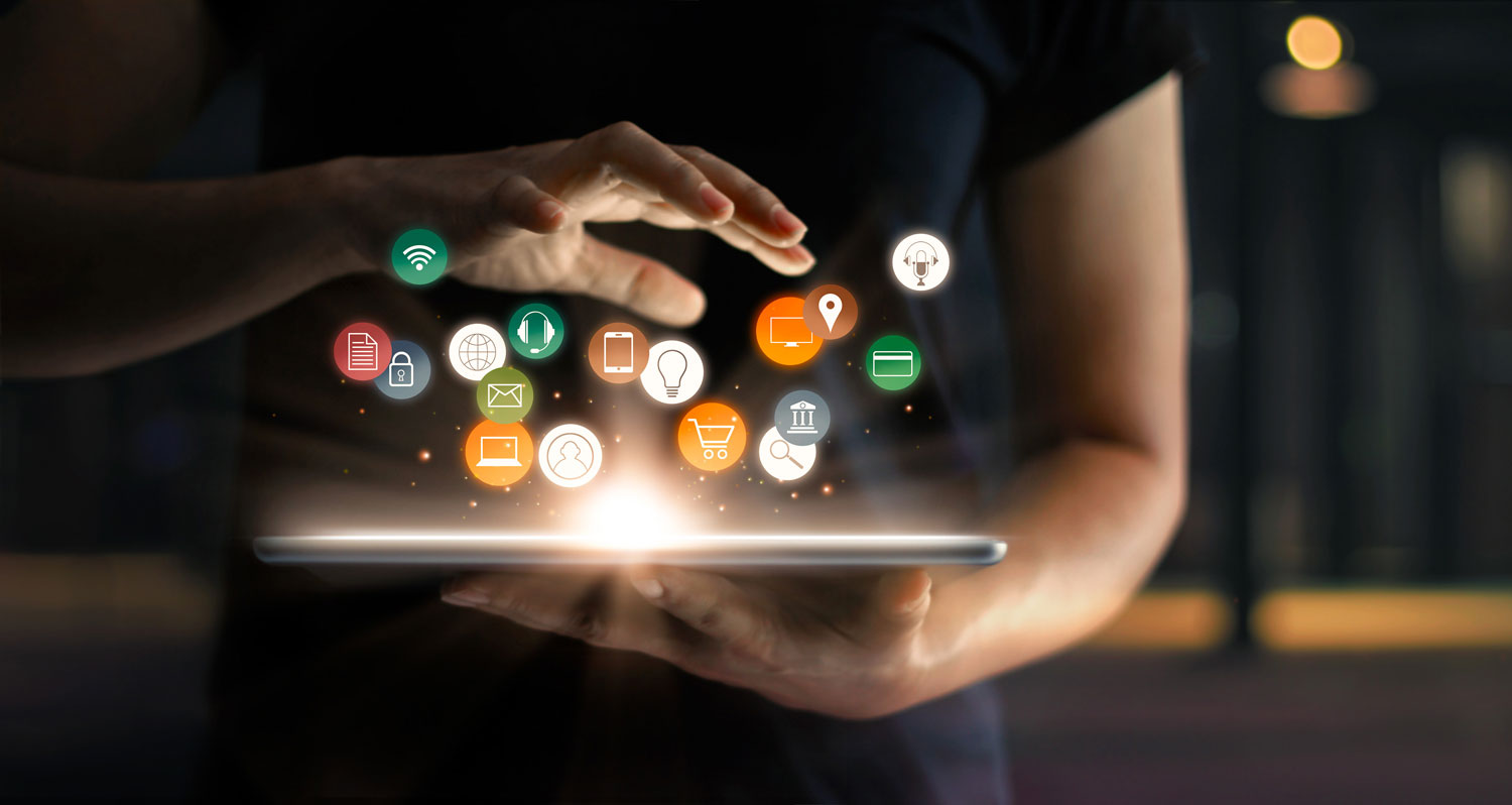 The importance of Effective Digital Marketing for the Small Business