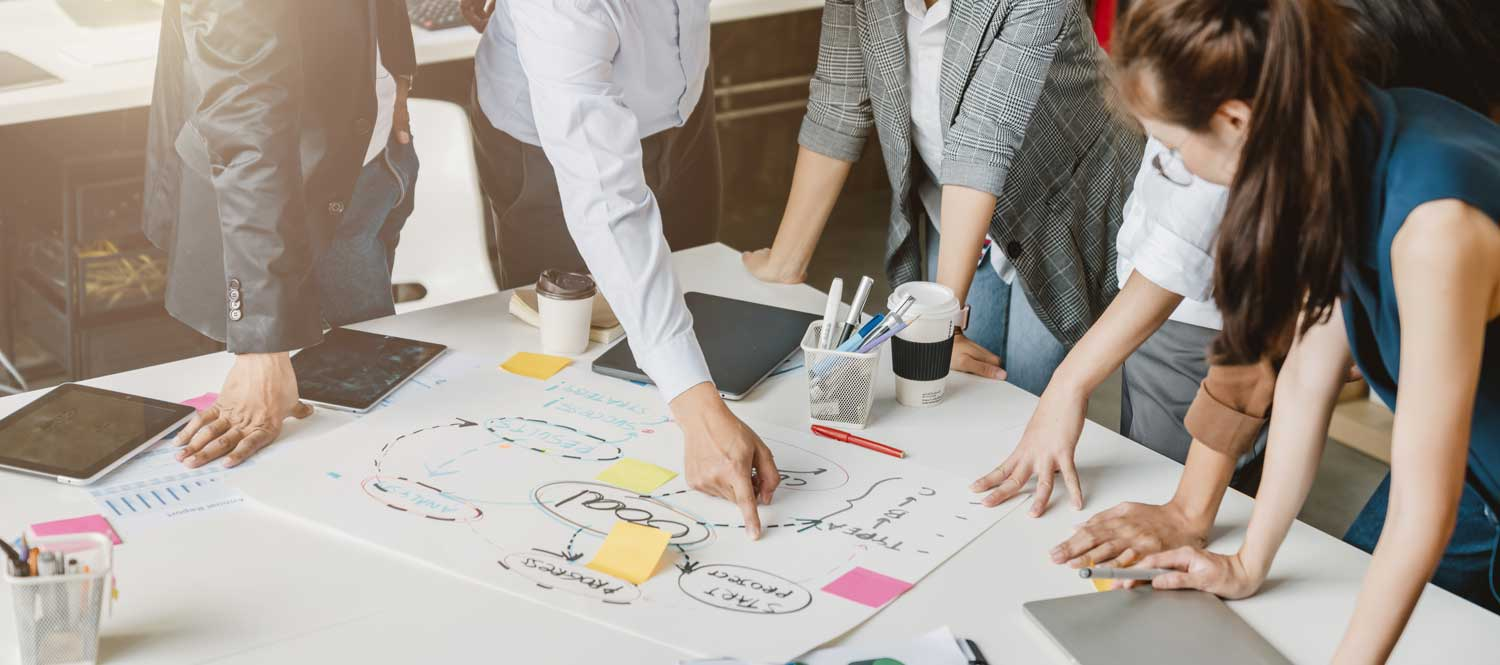 Why Your Small Business needs a Professional Digital Marketing Consultant