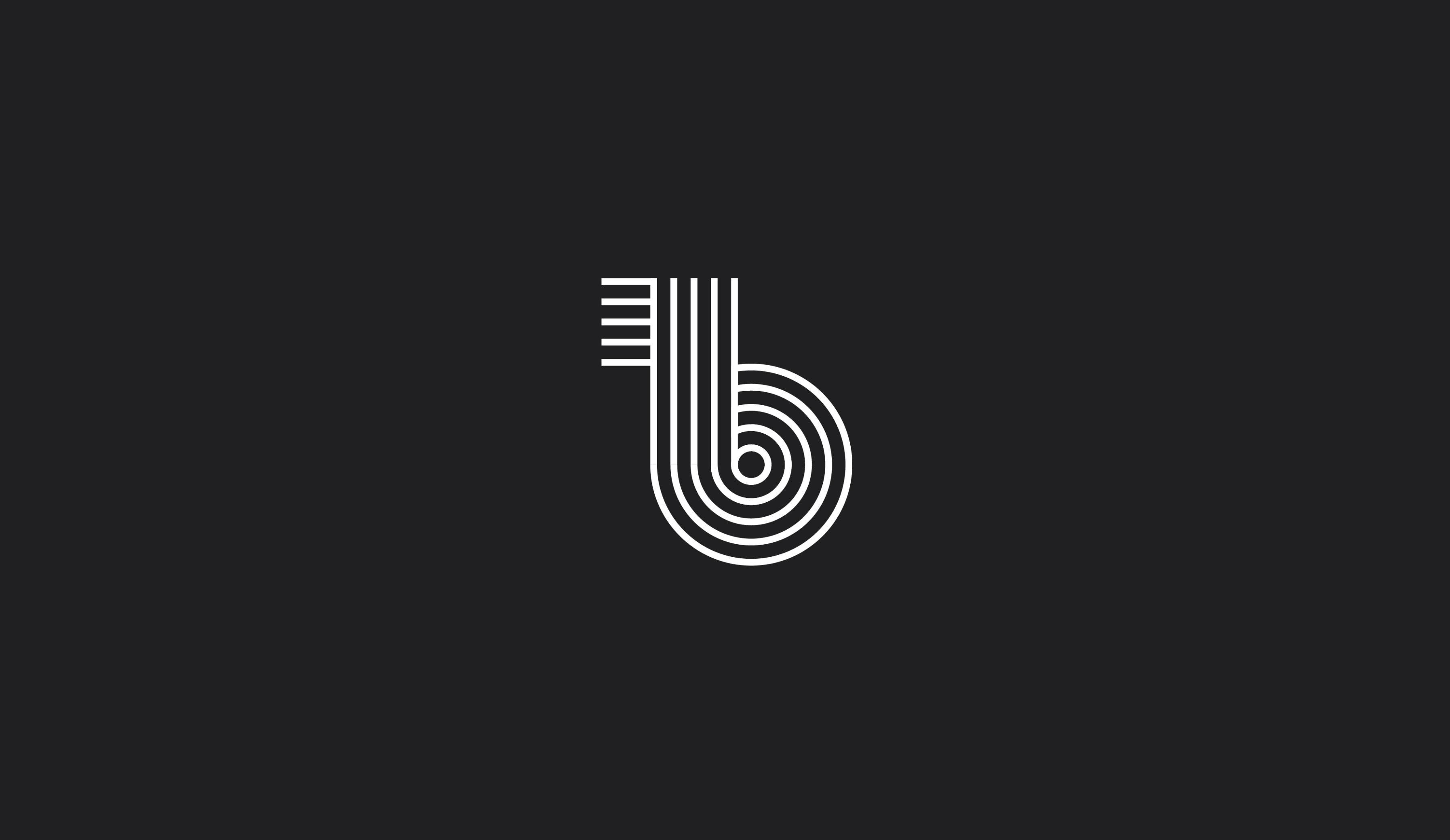 Billy Bixx logo design