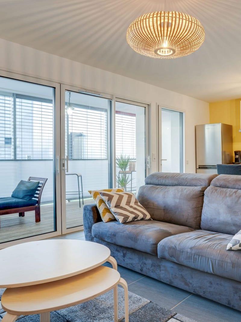 https://book.bnbkeys.com/fr/rentals/220646-appartement-aitor-a-biarritz?currency=EUR&guests=1