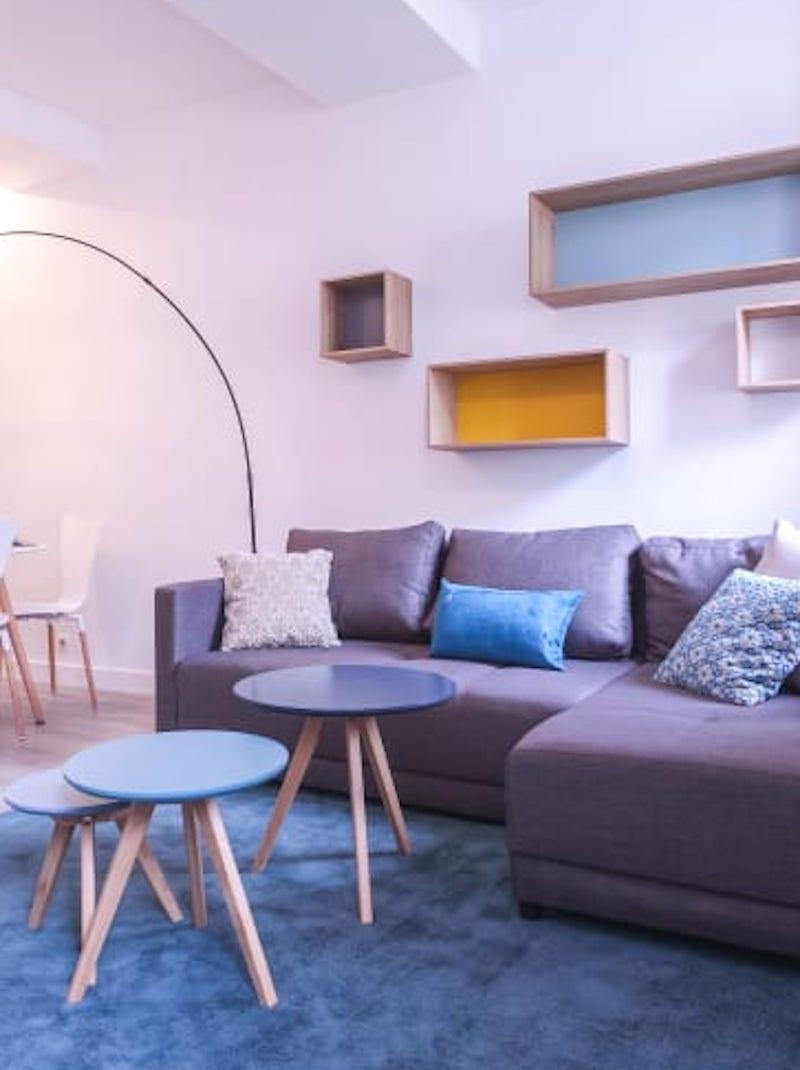 https://book.bnbkeys.com/fr/rentals/169922-superbe-appartement-moderne-et-decore-nice-a-central-nice?currency=EUR&guests=1