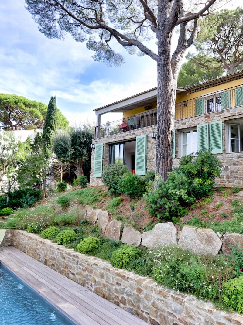https://book.bnbkeys.com/fr/rentals/198014-villa-viviane-superbe-villa-a-saint-tropez-proches-des-plages-a-saint-tropez?currency=EUR&guests=1