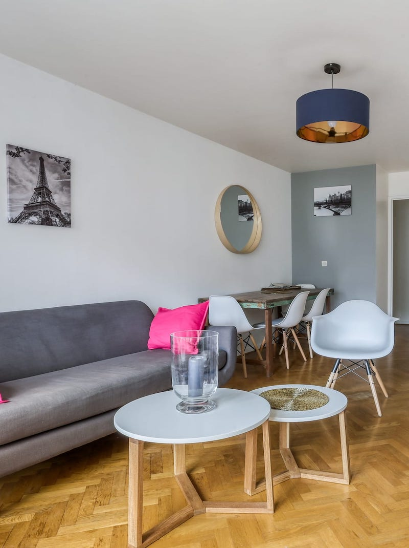 https://book.bnbkeys.com/fr/rentals/187135-appartement-eris-appartement-lumineux-tout-proche-du-centre-de-paris-a-montrouge?currency=EUR