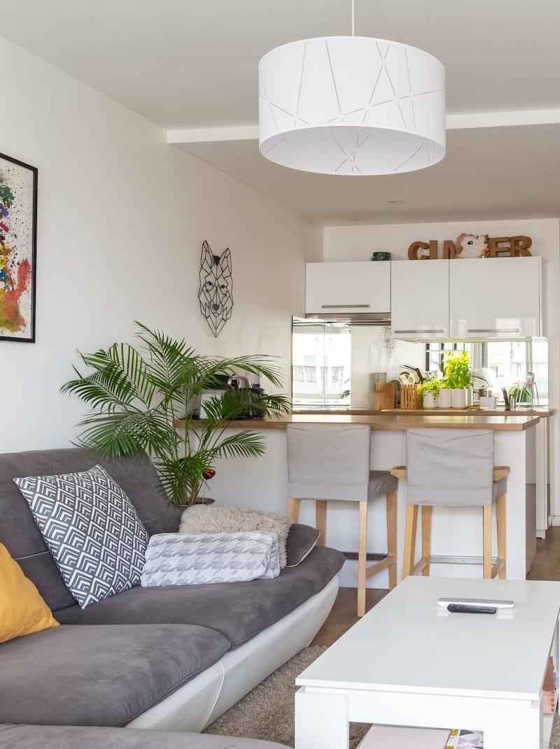 https://book.bnbkeys.com/fr/rentals/188835-superbe-appartement-de-38-m2-avec-balcon-dans-le-19e-arrondissement-a-19th?currency=EUR