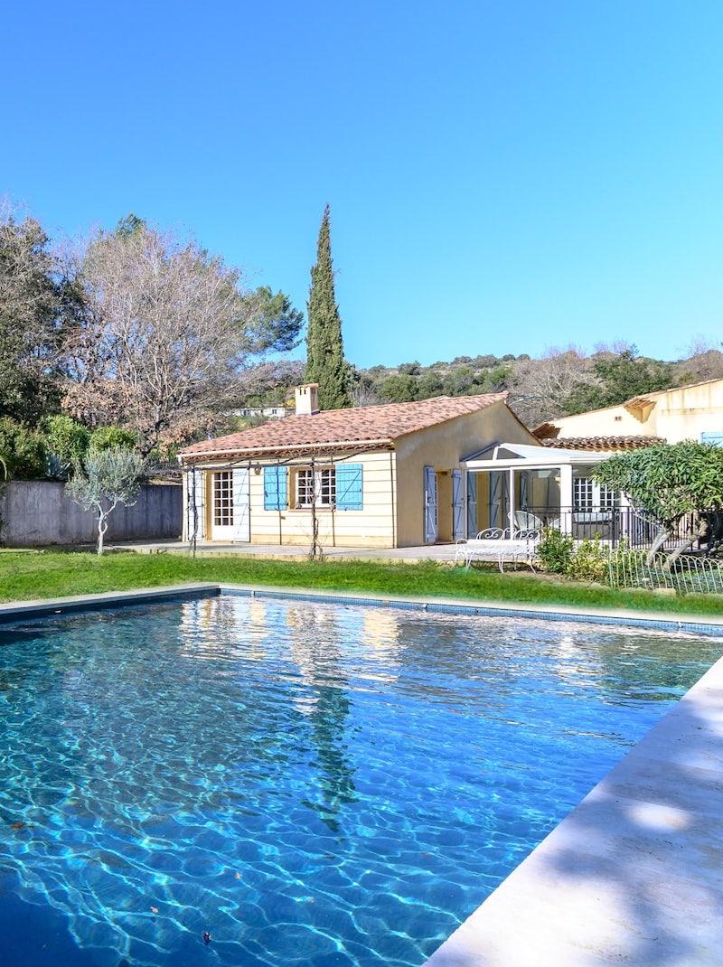 https://book.bnbkeys.com/fr/rentals/212833-villa-claudia-belle-villa-au-calme-avec-piscine-situe-a-biot-a-biot?currency=EUR&guests=1