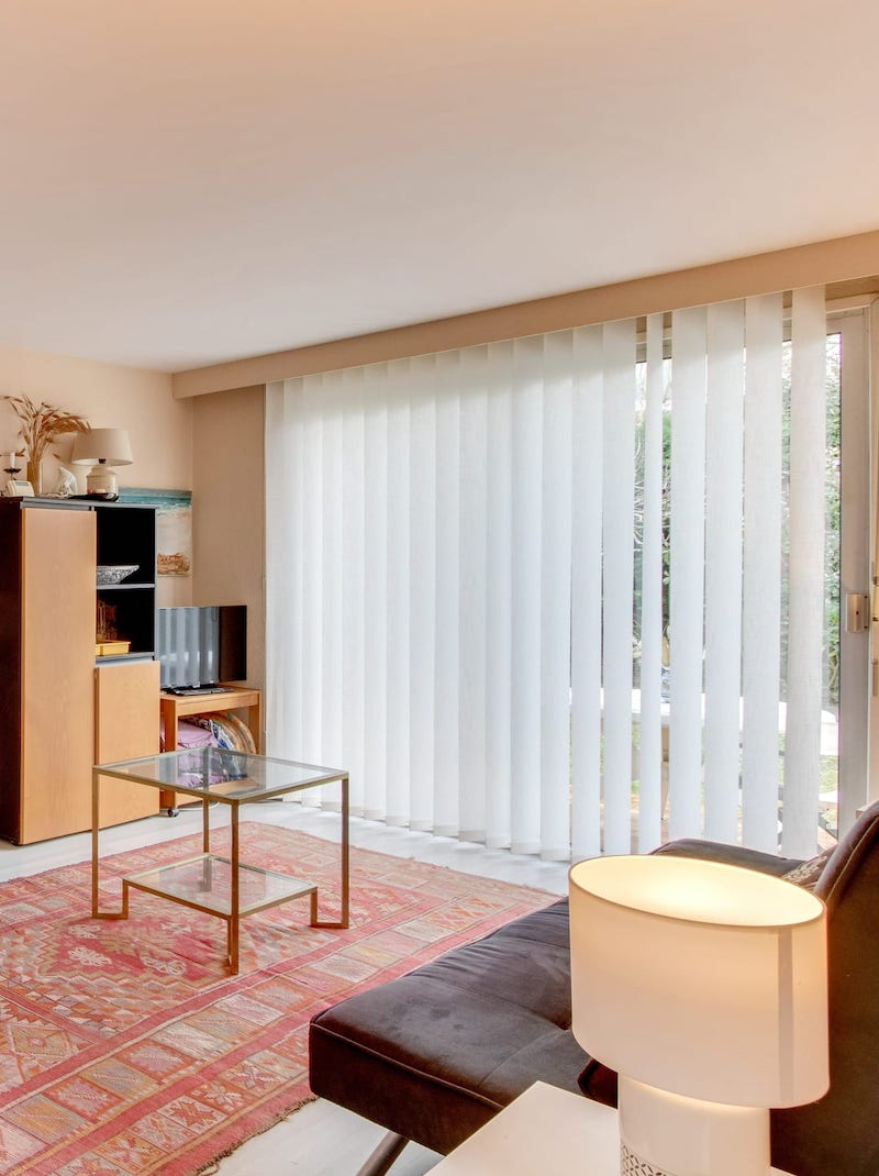https://book.bnbkeys.com/fr/rentals/218047-villa-elaia-belle-maison-avec-jardin-a-quelques-metres-du-lac-d-hossegor-a-hossegor?currency=EUR&guests=1