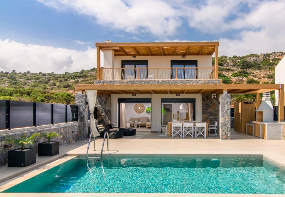 https://book.selectivetraveler.com/fr/rentals/276712-villa-lithos-3-bedrooms-private-pool-wheelchair-friendly-a-crete?currency=EUR