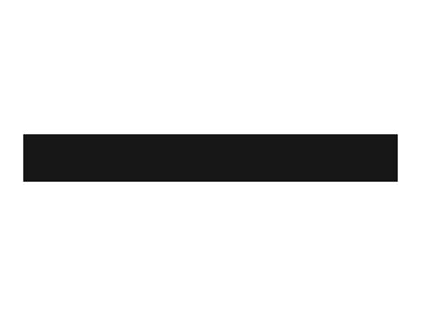 MachineMax Logo