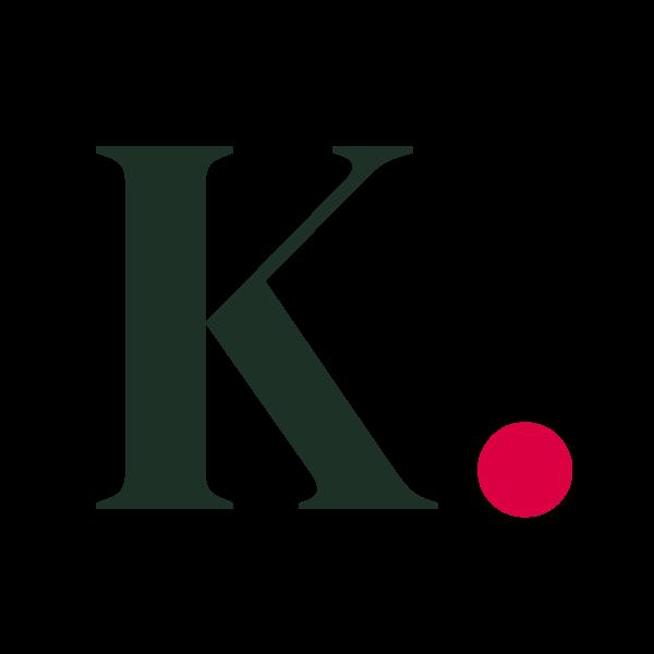 Logo of Kosta Kolev