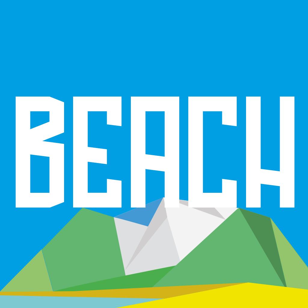 Beach.io