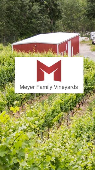 Meyer Family Vineyard